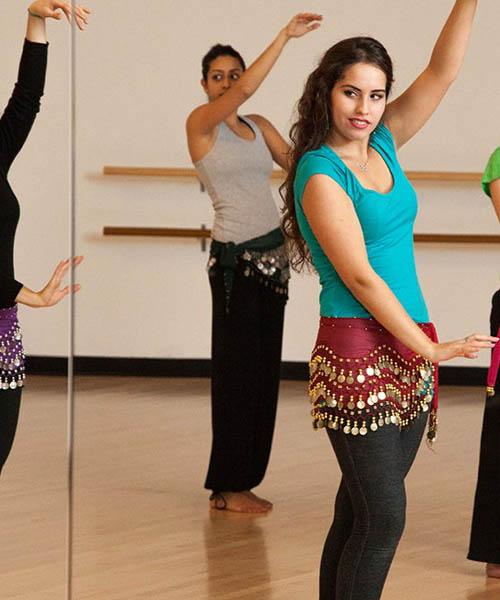 Fitness programs services bodyline gym jabalpur